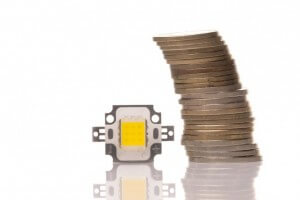 How to maximize savings using LED lighting